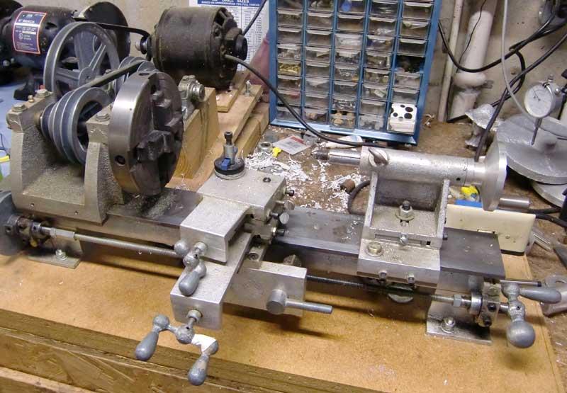A Turing Machine Faqs